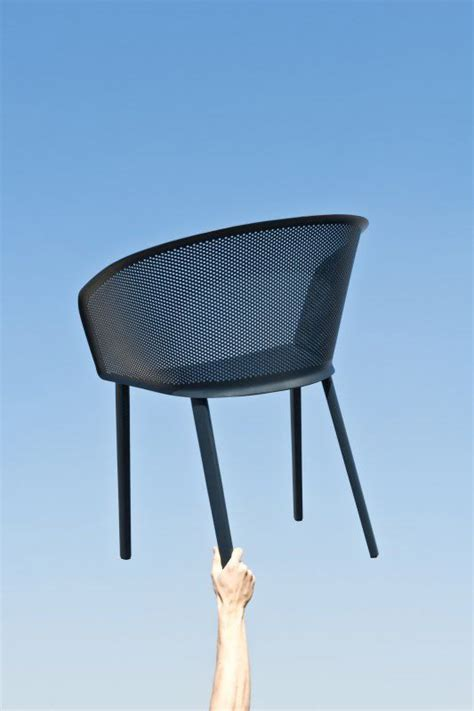 sedie leggere sedie leggere e di design