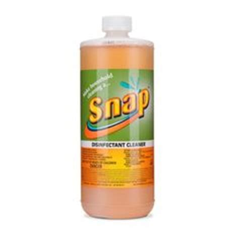 Snap Clean Dishwashing 1000 images about snap cleaning products on