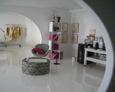 home fashion design studio ideas 1000 images about fashion studio on pinterest fashion