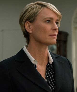 robin wright s hair color change in house of cards robin wright s hair color change in house of cards robin