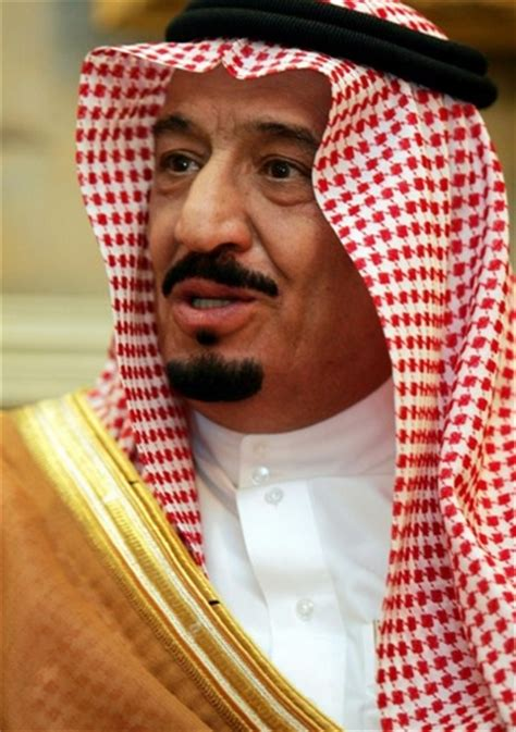 biography of king salman saudi arabia four beheadings in five days since king