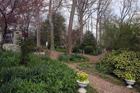 Garden Cemetery Ellicott City Md Whipps Garden Cemetery Gallery