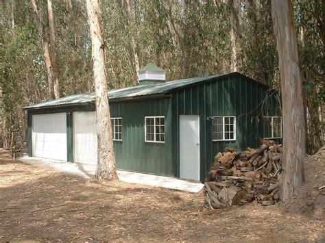 hostetler pole barns with living quarters barn living 8 best plans images on pinterest metal buildings barn