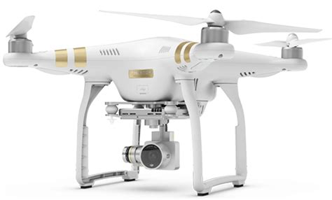 drone price dji phantom 3 professional drone specs price nigeria