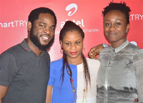 vodacom youth segment empowering youth airtel thrills youths with repackaged