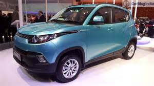 new upcoming cars of mahindra new car launches india 2016 upcoming cars in india 2016