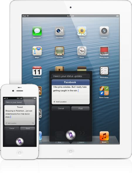 an overview of ios 6 collection view and flow layout ios 6 our complete overview macstories