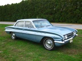 1962 Buick For Sale Buick Classic Cars Trucks For Sale On Oldcaronline