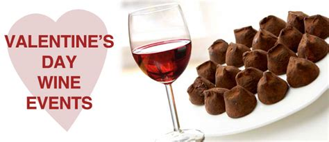 s day wine events drink philly the best