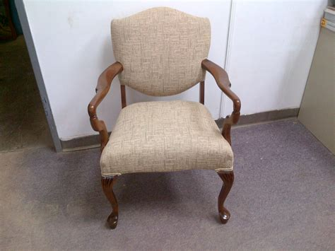 Furniture Upholstery Calgary by Upholstery Furniture Restoration Calgary