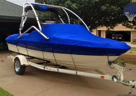 boats for sale in lubbock texas boats for sale in lubbock texas