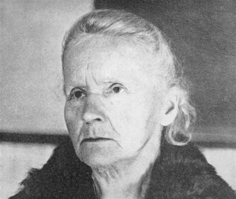 madam query biography in english marie curie and her quotes quotesgram
