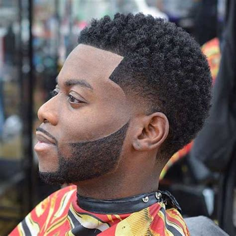 Cuts Hairstyles For Black by 30 Haircut Styles For Black Mens Hairstyles 2018