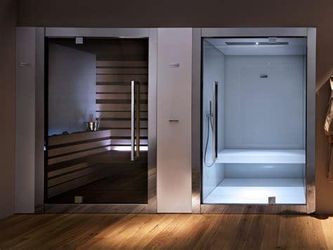 cabine sauna bagno turco sauna bagno turco sweet spa e sweet sauna by starpool