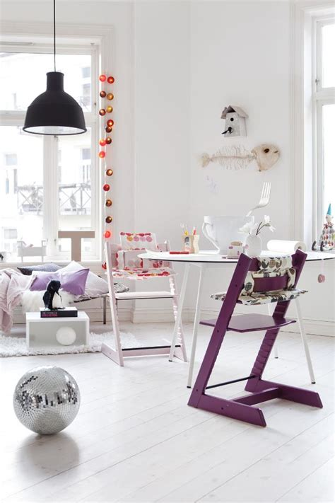 Tripp Trapp Chair Australia by Babyology Tests The Stokke Tripp Trapp Highchair
