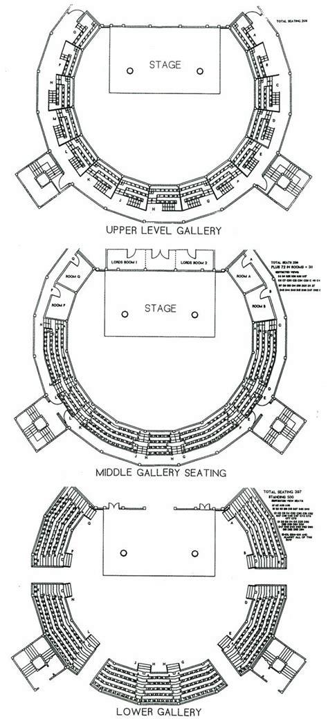 globe theatre diagram globe diagrams garage demo