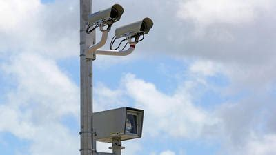 florida red light camera law red light camera law faces repeal this year sun sentinel