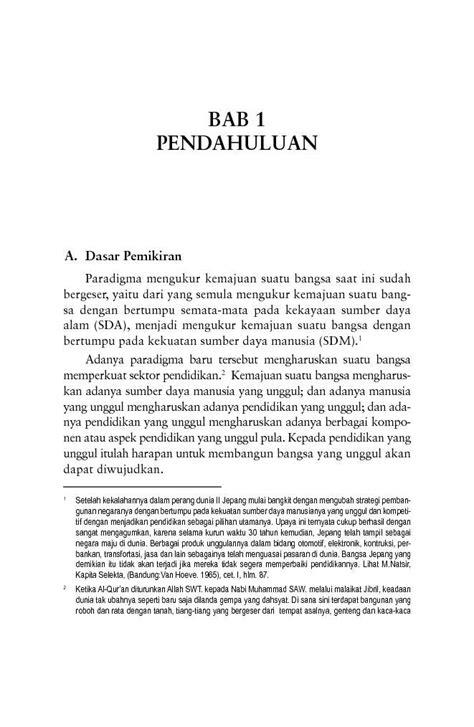 tentang format buku digital epub jual buku perspektif islam tentang strategi pembelajaran