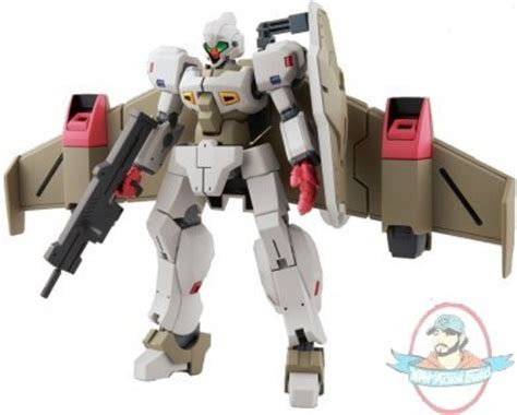 hg g reco 1 144 catsith quot gundam reconguista in g quot by