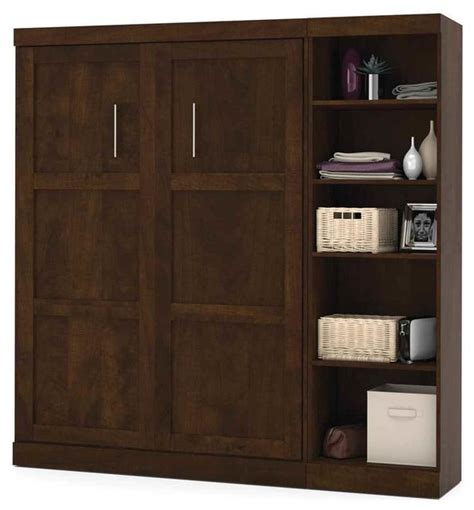 murphy bed wall units murphy bed wall units 28 images metro wall unit and