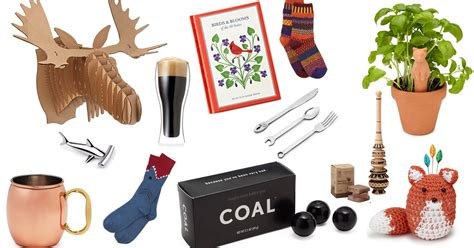 unique christmas gifts shhhhh give unique christmas gifts this year