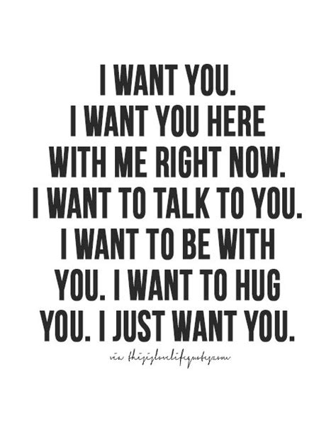 love this just would want more of an aline short hair 17 best love relationship quotes on pinterest