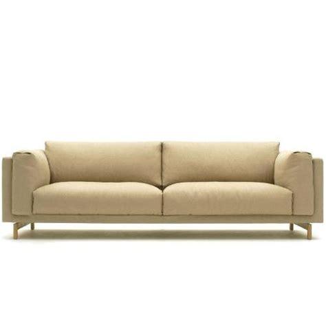 sofa family de living divani en la tienda de