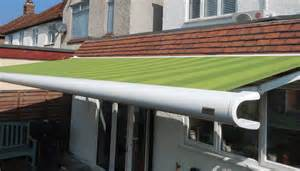 roll out awning for patio aquarius blinds patio awnings and blind manufacturer