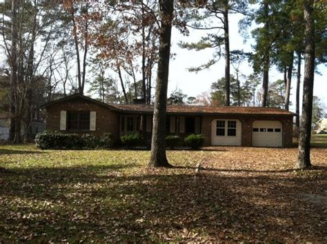 houses for sale in williamston nc williamston north carolina reo homes foreclosures in williamston north carolina