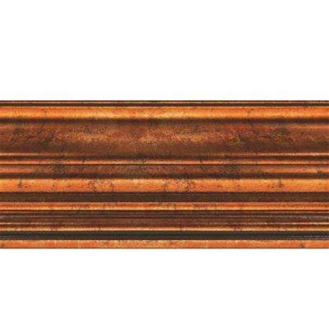 ceiling molding home depot gold cornice moulding ceilings the home depot