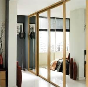 sliding wardrobe doors sliding wardrobe and wardrobe