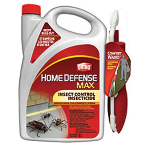 ortho home defense max perimeter indoor insect 5