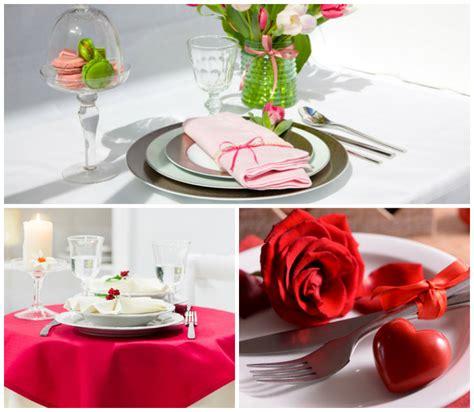 Idee Romantiche Per Una Serata by Idee Regalo Per San Valentino Originali E Romantiche