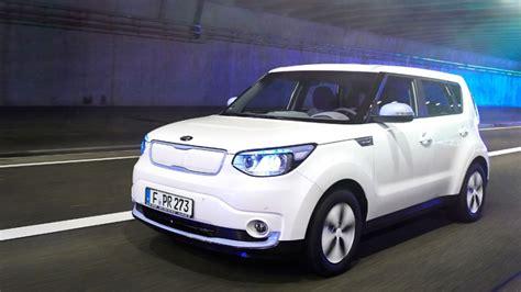el coche el 233 ctrico renault zoe llegar 225 a finales de 2012 t 233 cnica de la ciencia kia electrico