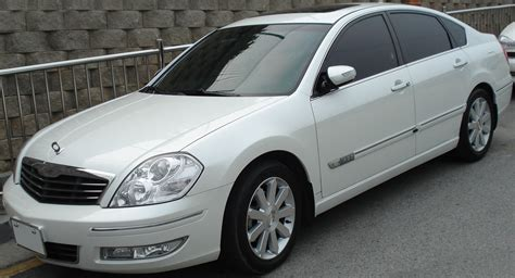 renault sm7 sm7 wikiwand