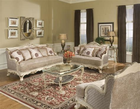 classic living room furniture traditional living room home ideas decor gallery cool