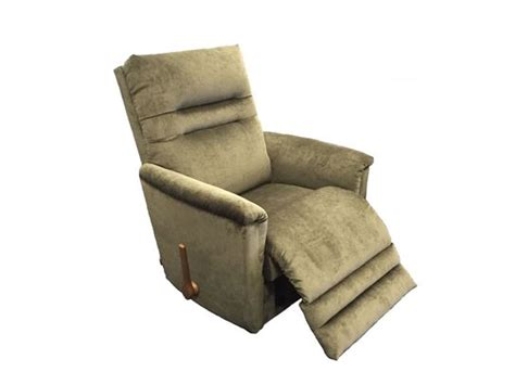 roth newton recliners parker rocker recliner roth newton