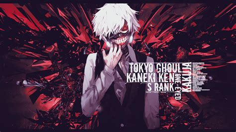 wallpaper 4k tokyo ghoul tokyo ghoul full hd wallpaper and background 1920x1080