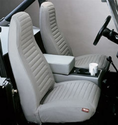 Best Jeep Seat Covers B2922409
