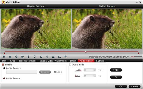 audio format without quality loss best simple way to remove audio from video without quality