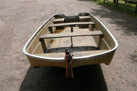 lund boats mn lund boats 403 in alexandria minnesota by kan do auctions