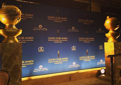 lista de nominados a los globos de oro 2016 183 cine y comedia lista de nominados a los globos de oro 2015