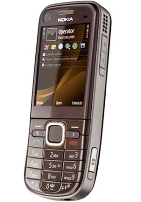 Baterai Hp Nokia 2700 Classic nokia 6720 classic data harga handphone