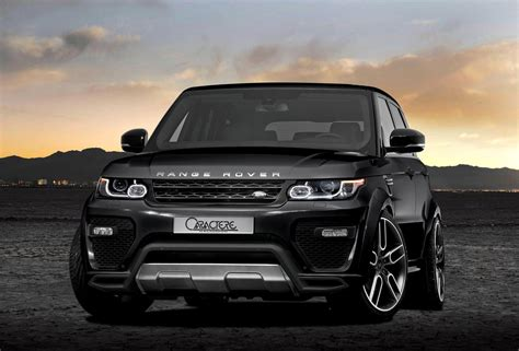 range rover wallpaper range rover sport wallpapers hd download