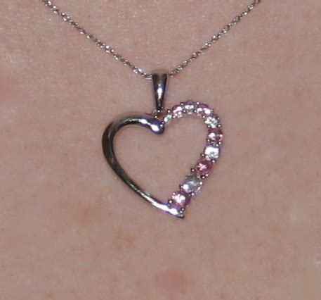 great gifts girlfriends talks a lot great birthday gifts for your