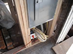electrical wiring four brothers llc four brothers llc