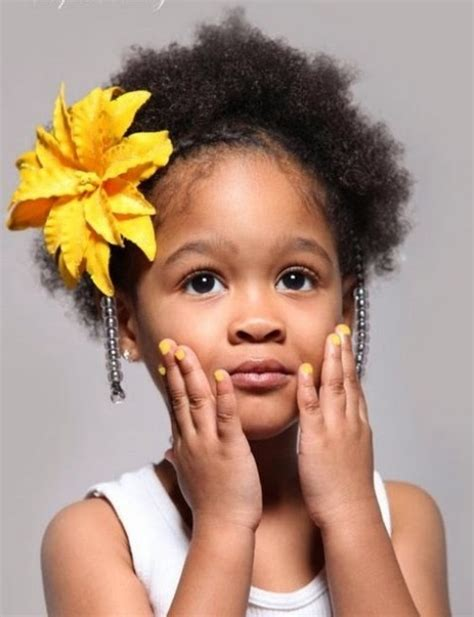 little black girl hairstyles 30 stunning kids hairstyles little black girl hairstyles 30 stunning kids hairstyles