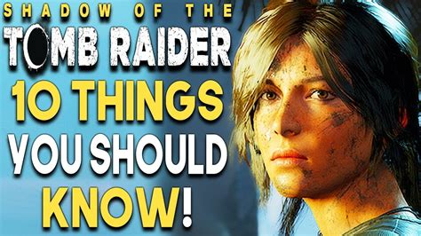 9 things you should before buying an xbox shadow of the 10 things you should before you buy ps4 xbox one pc