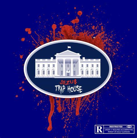 trap house lyrics jezu trap house lyrics genius lyrics