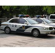 警车 警车图片 美国警车 飞虎图片分享